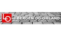 Årsmøte i LO Bergen