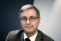 Jan Erik Støstad