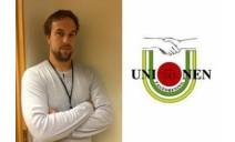 Ny leder i LO i Bergen og Omland