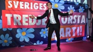 7661454-sweden-politics-vote