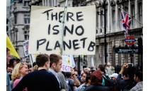 Karbonavgift til Folket - en klimaløsning for fagbevegelsen? Frokostmøte 17.02!
